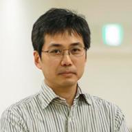 奈須川信幸