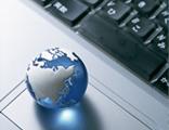 ヤフーの提供するブログサービスを活用した自治体災害情報