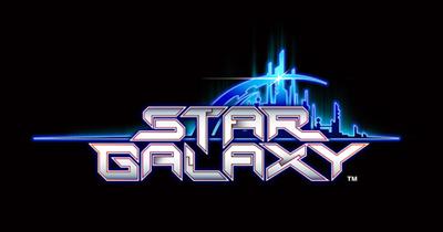 STAR GALAXY ™