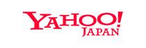 ホテル四季見 - Yahoo!トラベル国内宿泊予約