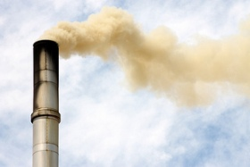 大気汚染とは