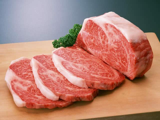 うし - 食肉・たまご - 食材 ...