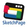 SketchPage(スケッチページ)