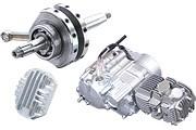 人気メーカーの車種別にエンジン、関連パーツを集めました。お探しの商品があるか今すぐチェックして手に入れよう。
