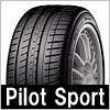 ミシュラン Pilot Sport