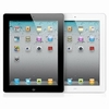 iPad2