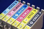 対応プリンター:エプソンPM-A850、PM-A870、PM-A890、PM-D750、PM-D770、PM-D800、PM-G700、PM-G720、PM-G730、PM-G800、PM-G820