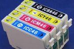 対応プリンター:エプソンPX-101、PX-401A、PX-402A、PX-501A、PX-A620、PX-A640、PX-A720、PX-A740、PX-FA700、PX-V780