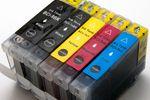 対応プリンター:キヤノンMP970、MP960、MP950、MP830、MP810、MP800、MP610、MP600、MP500、MX850、iP7500、iP5200R、iP4500、 iP4300、iP4200