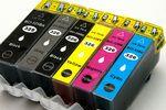 対応プリンター:キヤノンMG8230、MG8130、MG6230、MG6130