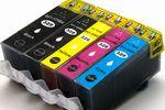 対応プリンター:キヤノンMG8230、MG8130、MG6230、MG6130、MG5330、MG5230、MG5130、MX883、iP4930、iP4830、iX6530