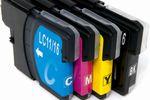 対応プリンター:ブラザーMFC-J950DN/DWN、MFC-935CDN/CDWN、MFC-930CDN/CDWN、MFC-J855DN/DWN、MFC-J850DN/DWN、MFC-J805D/DW、MFC-J800D/DW、MFC-735CD/CDW、MFC-J700D/DW、MFC-695CDN/CDWN、MFC-675CD/CDW、MFC-670CD/CDW、MFC-J615N、MFC-495CN、MFC-490CN、DCP-J715N、DCP-595CN、DCP-535CN、DCP-J515N、DCP-390CN、DCP-385C、DCP-165C