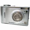 富士フイルム コンパクトデジタルカメラ
