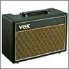 ボックス(Vox)