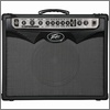 Peavey