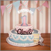 Claris