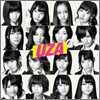 AKB48/UZA