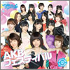 AKB48/AKB