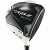 ROCKETBALLZ