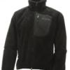 Archer Ridge Jacket
