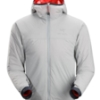 ATOM LT HOODY