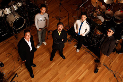 Image Result For Keyboardist Casiopea