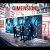 Live Dimensional ...