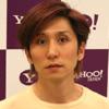 森岡賢さんインタビュー Vol.1...