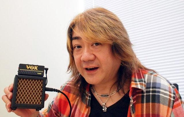 野村義男の画像 p1_4
