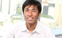 Yahoo! JAPAN とパタゴニアがめざす1億人のリユース【前編】