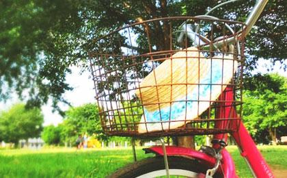 どうやって選べばいいの?『子ども乗せ自転車』の選び方