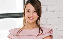 「女子アナフリマ」を開催! 発起人の長崎真友子さんにインタビュー