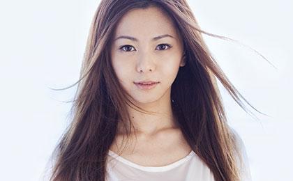 【モノSTORY】第一回ゲスト倉木麻衣さん「赤青えんぴつ」