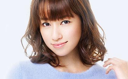 【モノSTORY】第五回ゲスト 仁香さん「美脚整形リング」