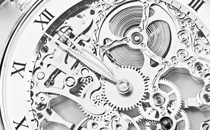 一般社団法人日本時計輸入協会 創立60周年記念チャリティーオークション