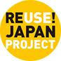 REUSE! JAPAN PROJECT