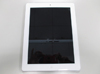 SOFTBANK iPad2 32GB