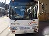 いすゞ バス