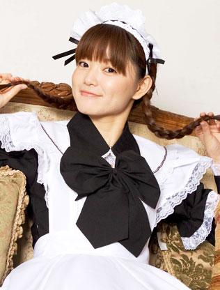遠藤綾の画像 p1_5