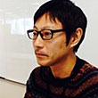 佐藤弘一の写真