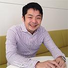 平田源鐘の写真