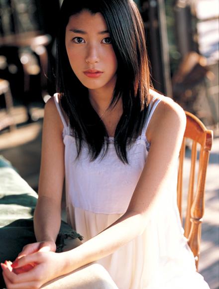 成海璃子の画像 p1_26