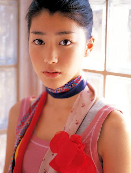 成海璃子の画像 p1_21