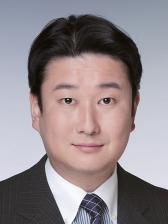 和田政宗議員の情報 - Yahoo!みんなの政治
