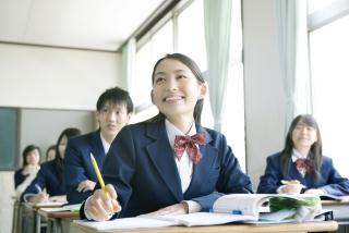 東北の子どもたちの夢と希望をはぐくむ