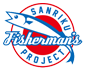 SANRIKU Fisherman's PROJECT