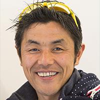 宮澤崇史さんの写真