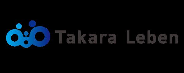 Takara Leben