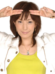 菅野美穂の画像22603