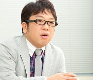 キャイ〜ンの画像 p1_6